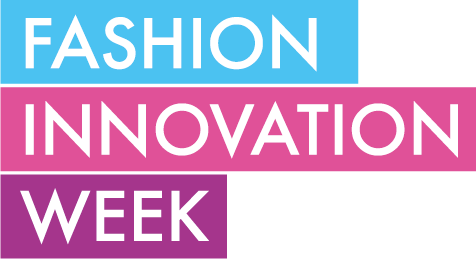 Fashion Innovation Week 2020